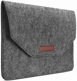Estuche O Sobre Para Notebook Laptop iPad 11 13 15 Pulgadas®