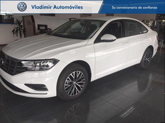 Volkswagen Vento 1.4 T 2018 0km
