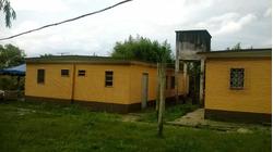 Apartamentos Delta Del Tigre