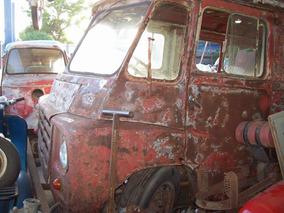 Austin 1953 Autos Antiguos