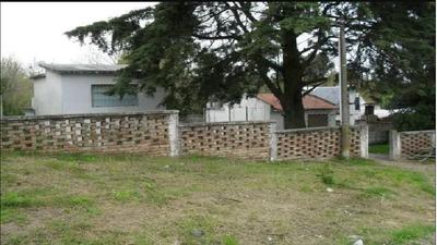 Casa Y 2 Apartamentos