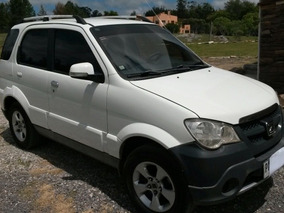 Zotye Hunter 1.5 Full 2012