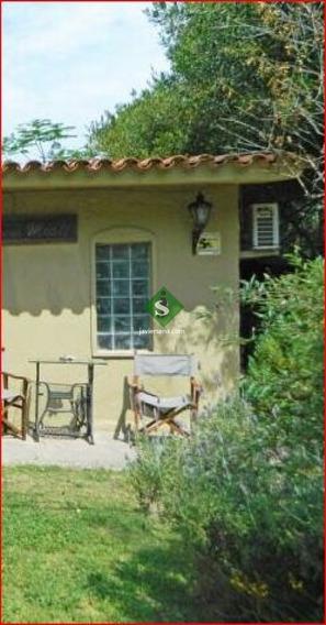 Venta Casa Piriapolis, 2 Construcciones Independientes-ref:46431