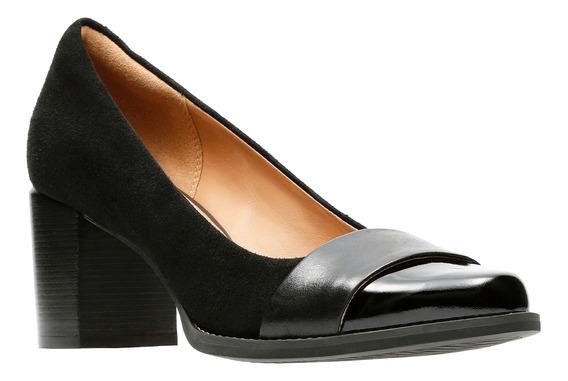 Zapato Dama Clarks Tarah Brae 061.225066901
