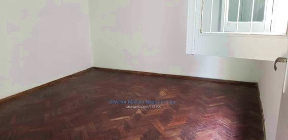 Alquiler Apartamento Tipo Casa En Jacinto Vera