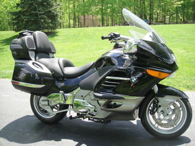 Bmw,k 1200 Lt,touring,no,harley,no,triumph,