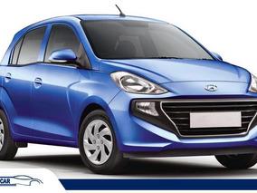 Hyundai Atos Motor Kappa 1.0 2019 0km