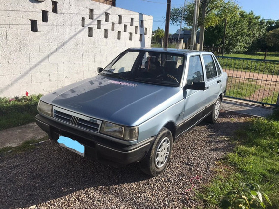 Fiat Premio Cs, 1.4