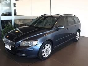 Volvo V50 V50 2.0td