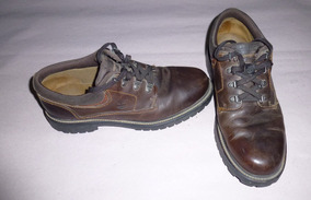 Zapatos Timberland En Muy Buen Estado Talle 12
