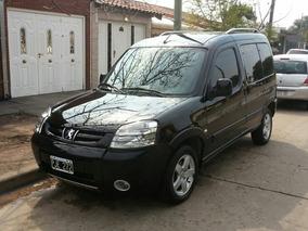 Partner Y Corolla Presto Licencia Taxi, C/vdo Destrabo Taxis