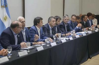 Pestamos De Dinero Entre Particulares En Uruguay