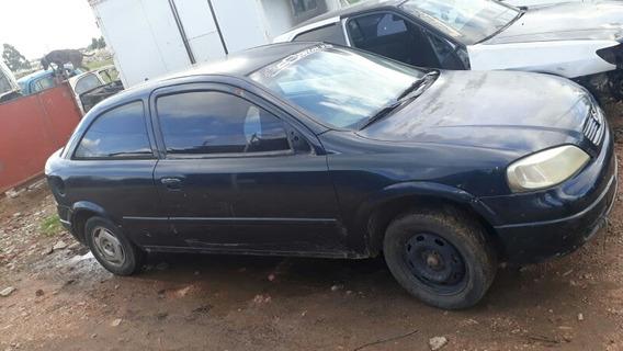 Chevrolet Astra 1.8 Diesel. Lo Vendo Por Partes