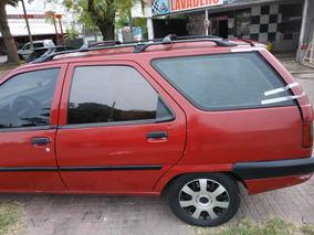 Citroën Zx Break Zx Reflex Break