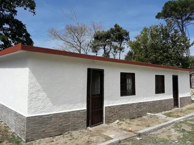 Alquiler Anual Villa Argentina Norte, 1 Dormitorio, $ 9.800!