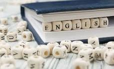 Clases Particulares Y Grupales De Inglés, Niños Y Adultos