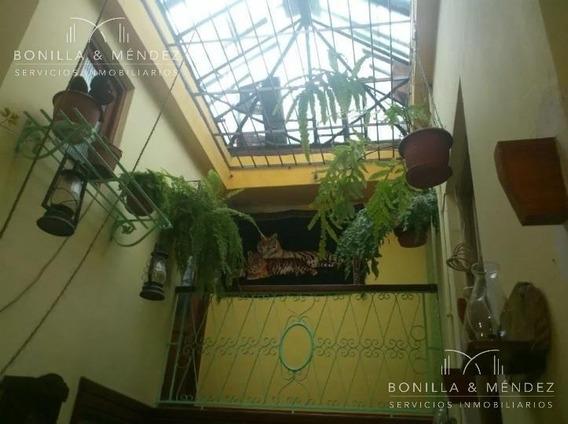 Vendo Casa En Montevideo