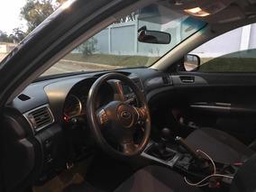 Chevrolet Montana Ls Solo Dirección