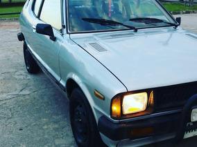 Daihatsu Charade G10/20
