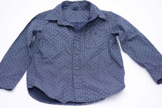 1e621bada759 Camisas Zara para Mujer en Mercado Libre Uruguay