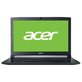 Notebook Acer A515-51g-70b0-es C I7 W10h 940mx