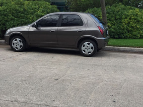 Chevrolet Celta 1.4 Full.