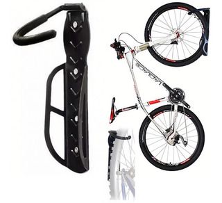 mayor selección 100% Calidad en pies imágenes de Accesorios para Bicicletas al mejor precio en Mercado Libre ...