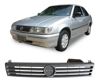 Careta Volkswagen Logus