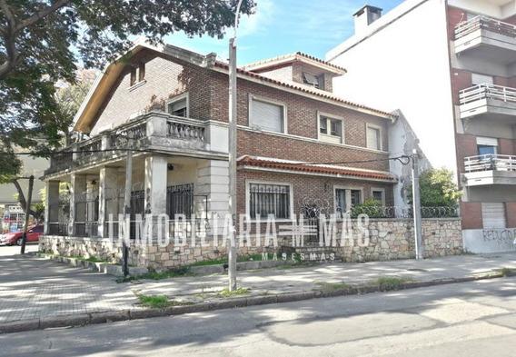 5 Dormitorios Venta Casa Prado Montevideo Imas.uy L *