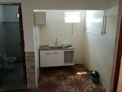 Casa 2 Dorm Con Patio Grande Y Cochera,prox A Belloni