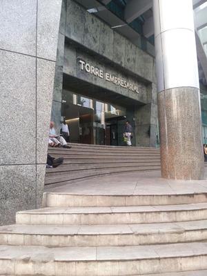 Renta - Oficinas Torre Empresarial, Villahermosa
