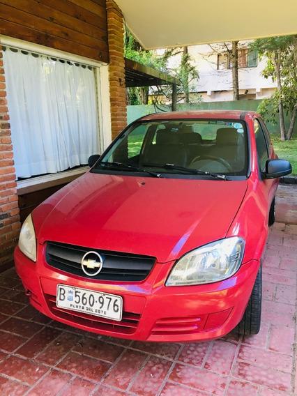 Chevrolet Celta 2009 Full 1,4. Precio De Venta 6900 Usd