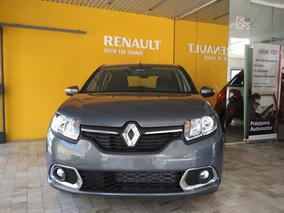 Renault Sandero 1.6 Privilege 105cv 2019