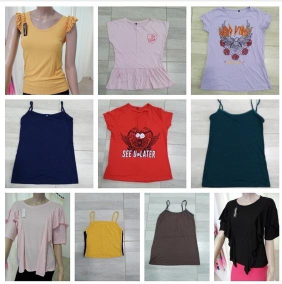 8e70cbb71186 Ropa Mujer Nueva - Ropa, Calzados y Accesorios en Mercado Libre Uruguay