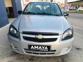 Chevrolet Celta 1.4 Lt Full, Divino ! Unico Dueño!