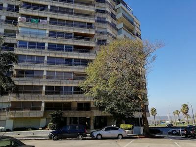 Inmobiliaria Verde, Fte A P/ V. Biarritz 4 D 4 Baños Garaje