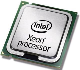 Ibm Xeon E5 2660 8c 2.2g 20mb 1600mhz 95w 2.2 8 Lga 2011