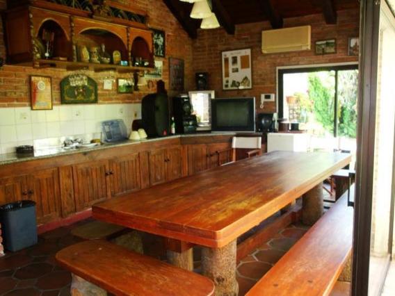 Casa Carrasco Sur Alquiler