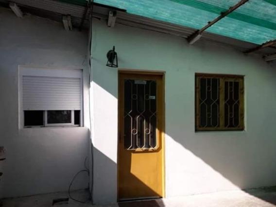Alquilo Apartamento En Solymar Sur