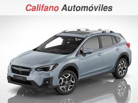 Subaru Otros Modelos Subaru Xv 2.0i-s Cvt (ji) 2019 0km