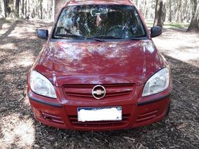 Chevrolet Celta 1.4 Ls Full