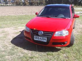 Volkswagen Gol 1.0 Mi Base 2006
