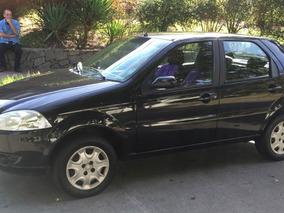 Fiat Palio Elx Full 2008 118.000k Abs Airbags Aacondicionado