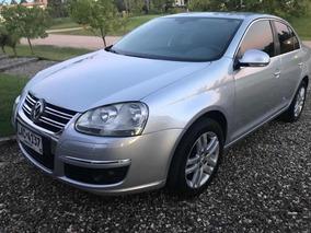 Volkswagen Vento 2.5 Prestige 170cv 2009