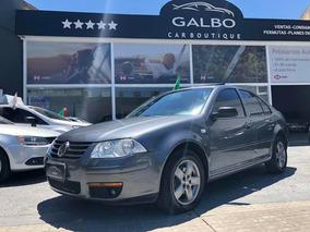 Volkswagen Bora Trendline 100% Financio Galbo Motors