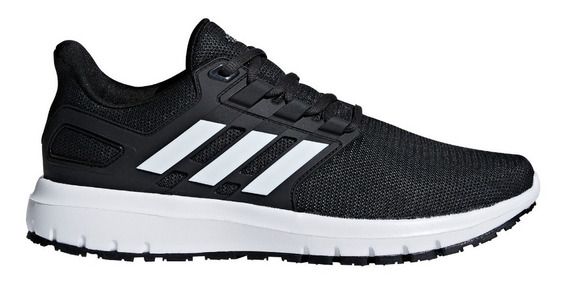 Championes adidas Hombre Energy Cloud B44750 - Global Sports