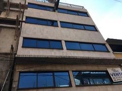 Edificio En Venta Colonia Obrera