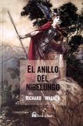 Anillo Del Nibelungo, El - Wagner, Richard