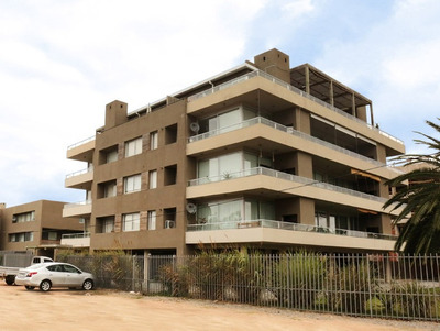 Apartamentos Venta Carrasco Montevideo Orient Con Renta