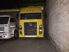 Volkswagen 19.320